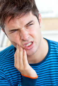 Ways to Treat and Prevent Mouth Sores
